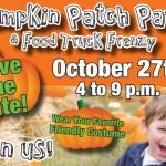 Pumpkin-Patch-Party2